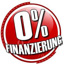 Große Träume sofort erfüllen mit unserer 0% Finanzierung!